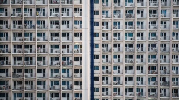 the-jazz-residences-condominium-develope