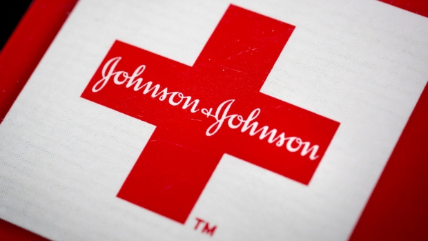 Johnson & Johnson to begin human trials for potential COVID-19 vaccine