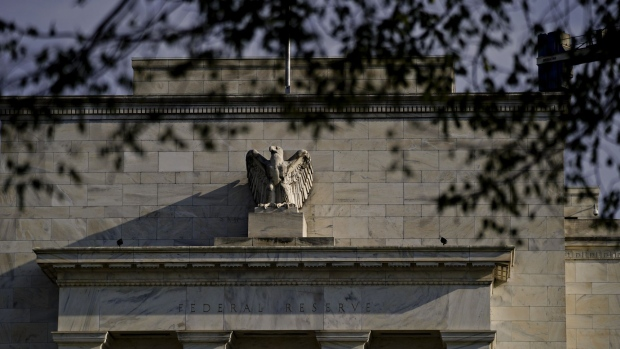 Fed to expand purchases of corporate bonds in secondary market