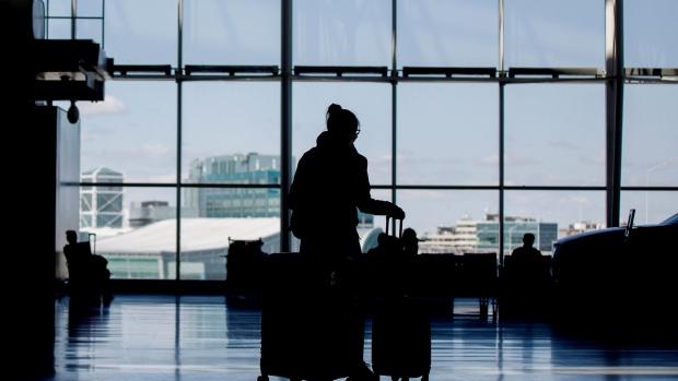 IATA warns against 'blanket' Canadian travel safety measures  image