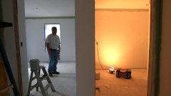 home repair construction renovation
