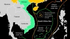 BC-US-Denounces-China's-Claims-to-South-China-Sea-as-Unlawful