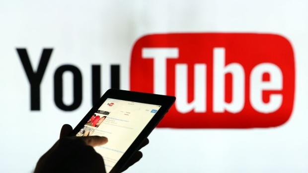 Finance Reddit Shuts Youtuber S 100 000 Investing Contest Bnn Bloomberg