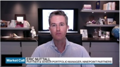Eric Nuttall On Market Call August 6, 2020