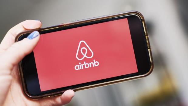 Phone Taken Halloween 2020 Airbnb to block one night bookings on Halloween weekend to