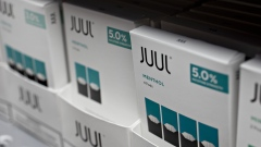 BC-Juul-Files-New-Round-of-Suits-Against-'Fake-Copied'-Vape-Rivals