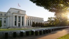 BC-Fed-Says-US-Economy-Showing-Progress-But-Uncertainty-Persists