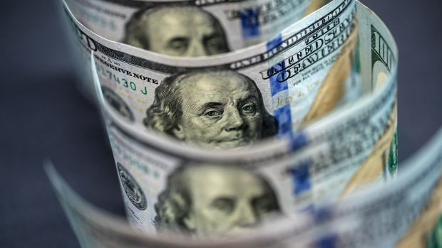 BC-Dollar-Dominance-Gives-US-Upper-Hand-in-China-Sanctions-Fight