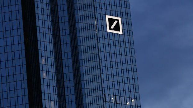 BC-Fraud-or-Bluff?-Ex-Deutsche-Bank-Traders-on-Trial-for-Spoofing
