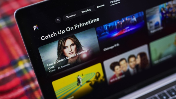 BC-NBC-Threatens-to-Black-Out-Apps-on-Roku-in-Dispute-Over-Peacock