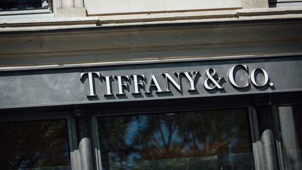 BC-LVMH-Countersues-Tiffany-Over-Canceled-$16-Billion-Buyout