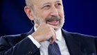 Lloyd Blankfein Photographer: Andrew Harrer/Bloomberg