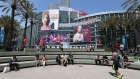 ANAHEIM, CA - JUNE 22: A general view of atmosphere at the 9th Annual VidCon at Anaheim Convention Center on June 22, 2018 in Anaheim, California. (Photo by Joe Scarnici/Getty Images)
