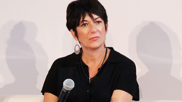 Latest document drop: How will it affect Ghislaine Maxwell's case?