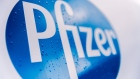 BC-Pfizer-BioNTech-Plan-Filing-as-Vaccine-Proves-95%-Effective