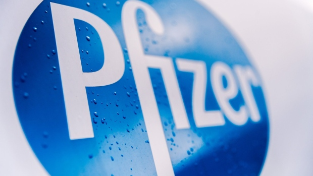 Pfizer, BioNTech plan filing as vaccine proves 95% effective
