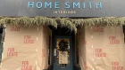 Home Smith Interiors