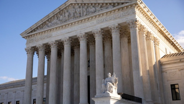 Supreme Court's conservatives lift COVID restrictions on NY houses of worship