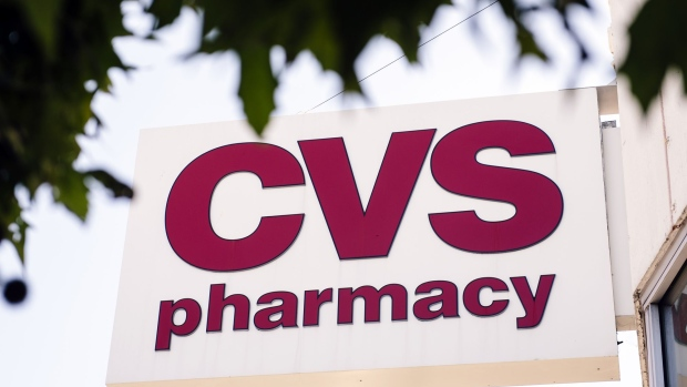 Cvs To Give Covid Patients Eli Lilly Therapy In Their Homes Bnn Bloomberg