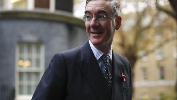 UK Authorizes Use of Pfizer COVID Vaccine