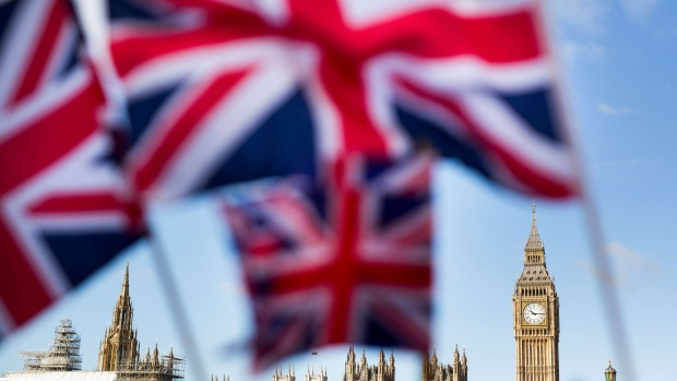 European Union  nations start assessing post-Brexit trade deal with United Kingdom