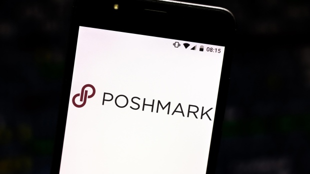 Shares Of Petco And Poshmark Soar On Market Debut