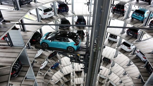 BC-Volkswagen-Posts-$122-Billion-Profit-in-Resilient-Pandemic-Year