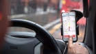 BC-Uber-Loses-UK-Top-Court-Ruling-on-Drivers'-Employment-Status