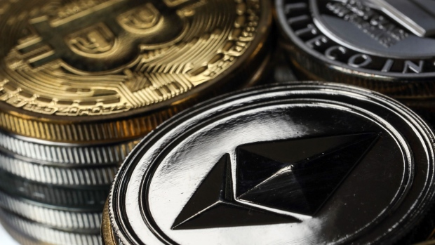 CoinShares Is Launching an Exchange-Traded Ethereum Product -  BNN Bloomberg