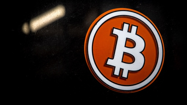 Bitcoin's second North American ETF just started a price war