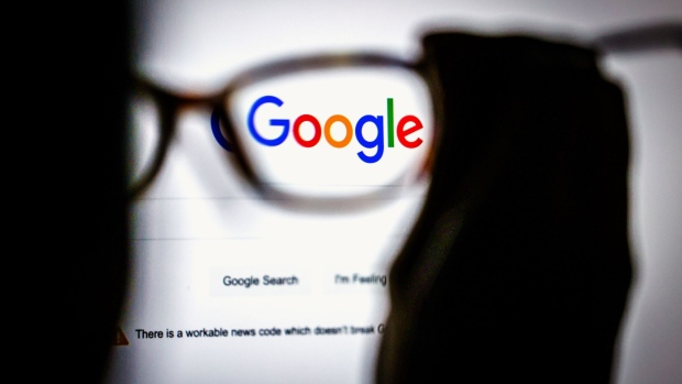 Judge in Google case disturbed that 'incognito' users are tracked