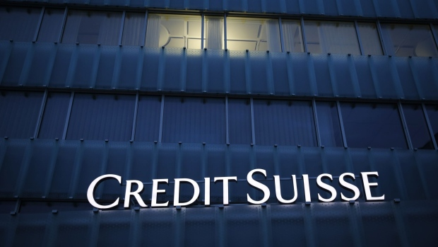 Credit Suisse scandal toll goes ever higher as rivals thrive  image