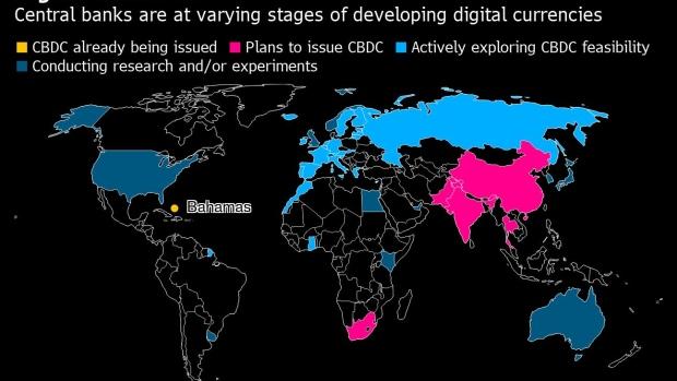 BC-Digital-Yuan-Gives-China-a-New-Tool-to-Strike-Back-at-Critics