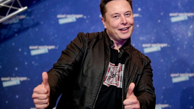 Elon Musk just reopened an old wound in the Bitcoin world - BNN