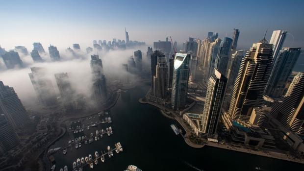 يستعد أحد أقدم المقرضين في دبي للمستقبل الرقمي فقط