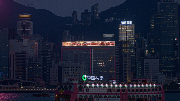 Investors lose US$1T in China's wild week of market shocks - BNN Bloomberg