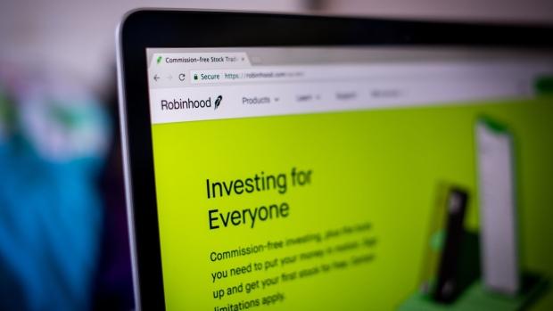 Robinhood lancia un servizio di acquisto ricorrente e senza costi per le crypto
