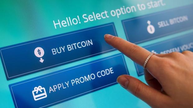 Bitcoin Crashes as El Salvador Adoption Price Pump Falters - BNN