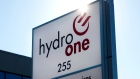 Hydro One head office
