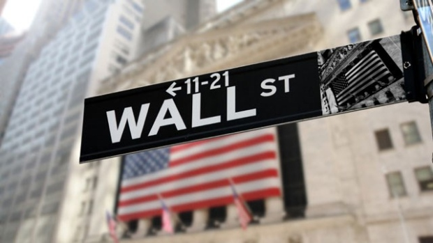 Wall Street Rises, Focus Turns to Earnings From Geopolitics