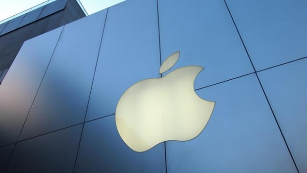 apple the most influential technology companies Apple and its impact on technology  world's most influential corporations did apple turn out to be one of them  impactful companies even as we speak .