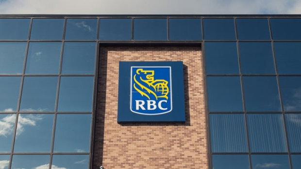 RBC to pay $2.5 million for proxy violations over Rural/Metro sale