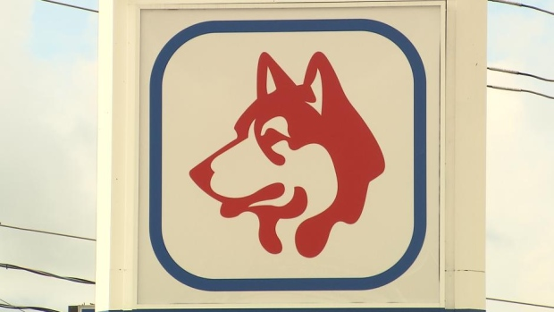 Husky to receive majority support for MEG takeover bid