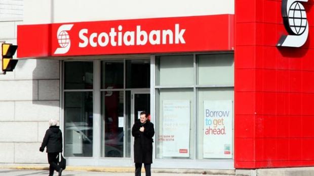 scotiabank business plan template - scotiabank small business plan writer