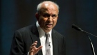 Fairfax Financial CEO Prem Watsa
