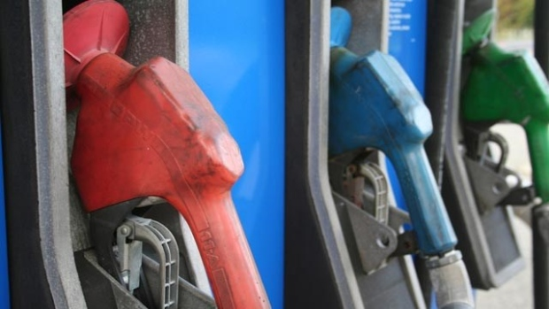 Metro Vancouver drivers see another painful record as gas prices jump
