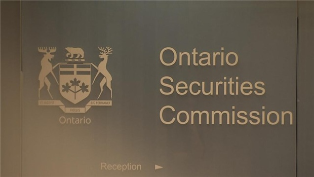 Questrade agrees to pay OSC $2 9M over WisdomTree ETF