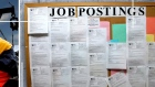 Job board Jobs Employment Unemployment EI Employment Insurance