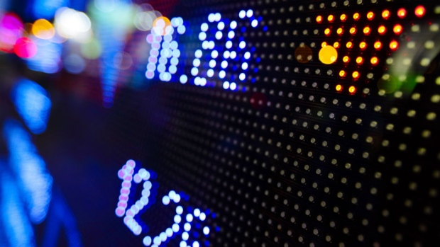 BNNca Now Offers Free Realtime TSX Stock Quotes Article BNN Inspiration After Market Stock Quotes