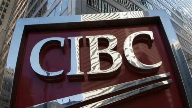 Cibc binary options